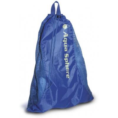 Aqua Sphere batoh DECK BAG