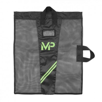 Michael Phelps Aqua Sphere batoh DECK BAG