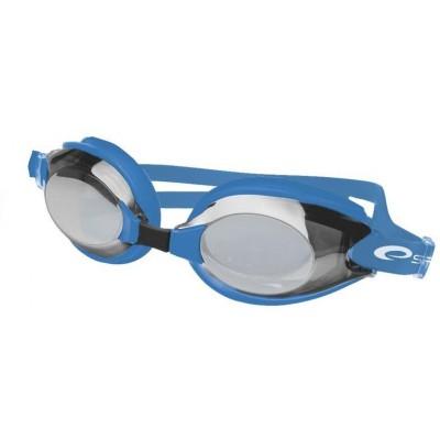 Spokey DIVER-Plavecké brýle modro-černé