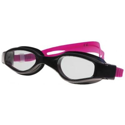 Spokey ZOOM Plavecké brýle růžové