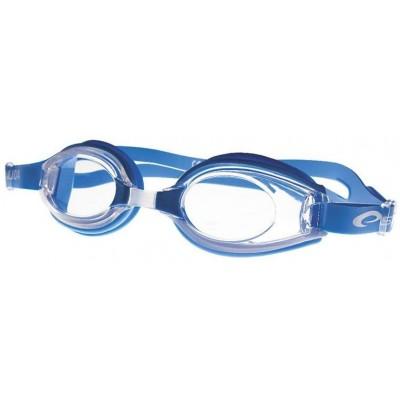 Spokey BARRACUDA-Plavecké brýle BARRACUDA B