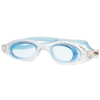 Spokey DOLPHIN-Plavecké brýle aqua