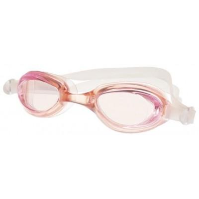 Spokey SWIMMER-Plavecké brýle pink