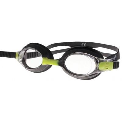 Spokey MELLON Dětské plavecké brýle růžové