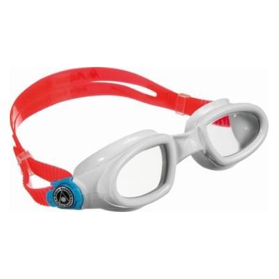 Aqua Sphere plavecké brýle Mako čirý zorník