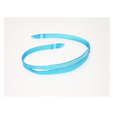 Aqua Sphere náhradní pásek k brýlím 12mm