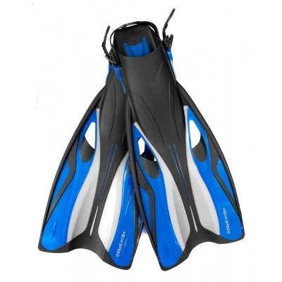 Snorkeling fins SWIFT 42/45