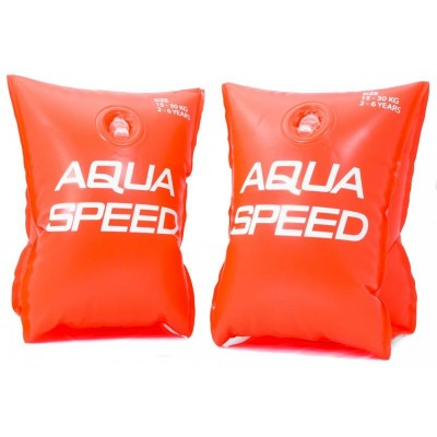 AQUA-SPEED ARMBANDS