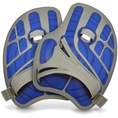 Aqua Sphere plavecké packy Ergoflex