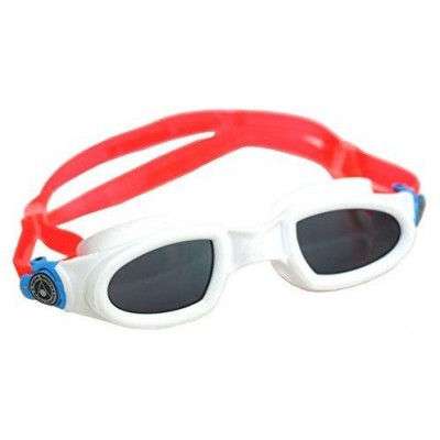 Aqua Sphere plavecké brýle Mako tmavý zorník