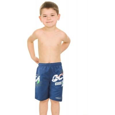 Swim shorts DAVID