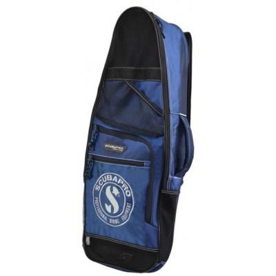 Scubapro batoh – taška na ABC BEACH BAG modrá