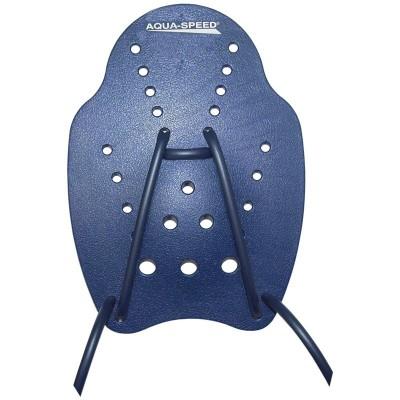 Tréninkové plavecké packy (S-L)