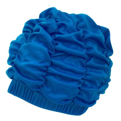 Swim cap SHOWER CAP
