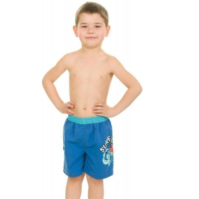 Swims shorts SURF-CLUB
