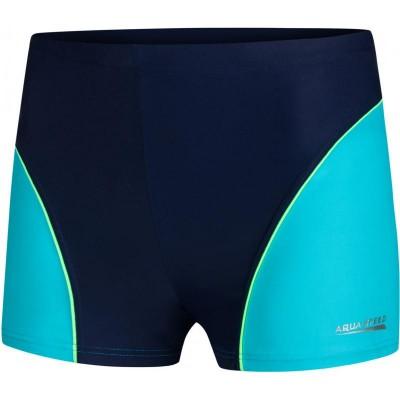 Aquashorts LEO 98 - 128