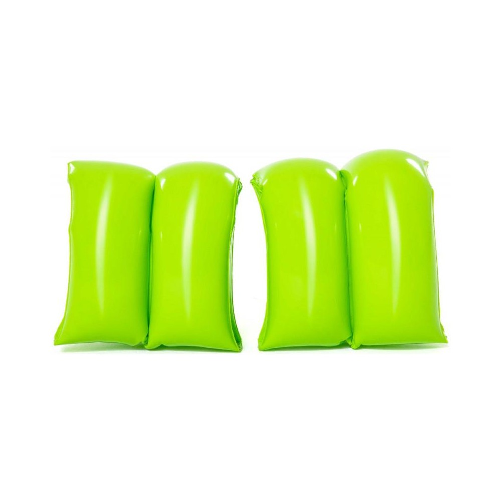 """""""FLUO"""" ARMBANDS"""