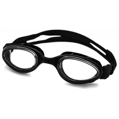 Swimming goggles TANGO