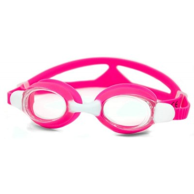 Swimming goggles ALISO