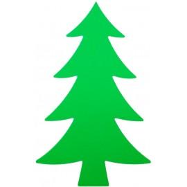 Stromek malý (80x50x1cm)