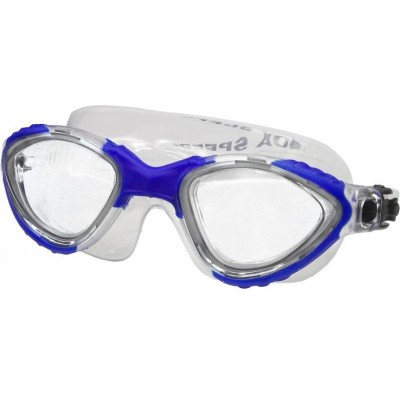 Swimming goggles CORSA