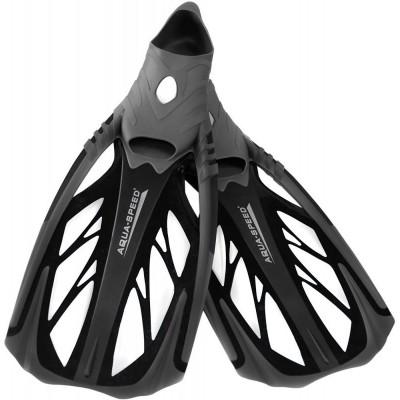 Snorkeling fins INOX 44/45,46/47