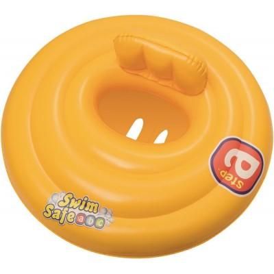 """BABY SEAT"" SWIM SEAT"