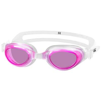 Plavecké brýle AGILA