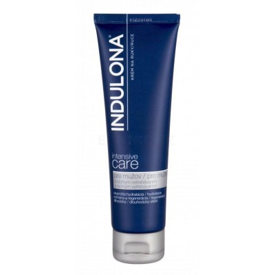 Indulona Krém na ruce Men Intensive Care 85ml