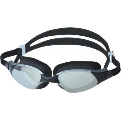 Spokey DEZET Plavecké brýle - černé