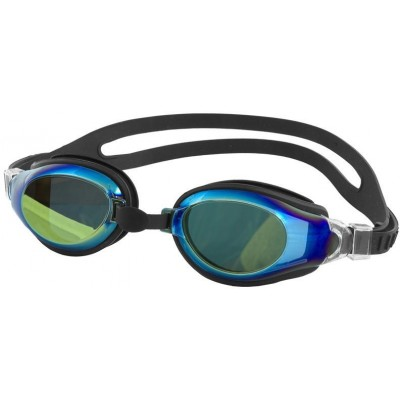 Swimming goggles CHAMPION NEW