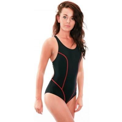 Swimsuit SALLY