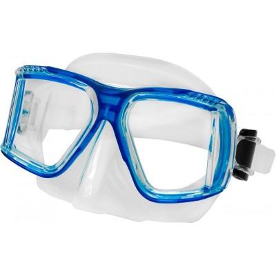 Diving mask ERGO