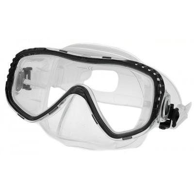 Diving mask TROPICA