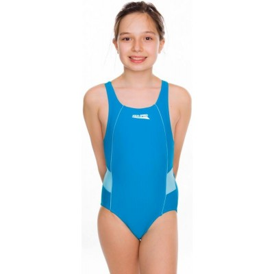 Swimsuit RUBY size 140-146