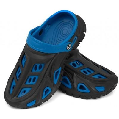 Pool shoes MIAMI