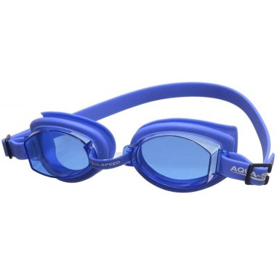 Swimming goggles ASTI