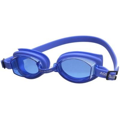 Swimming goggles ASTI