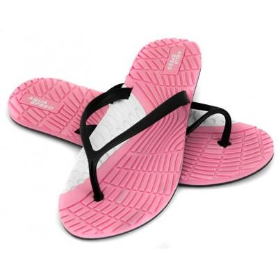 Pool shoes BAHAMA