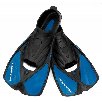 Training fins ACTION 40/41 - 44/45