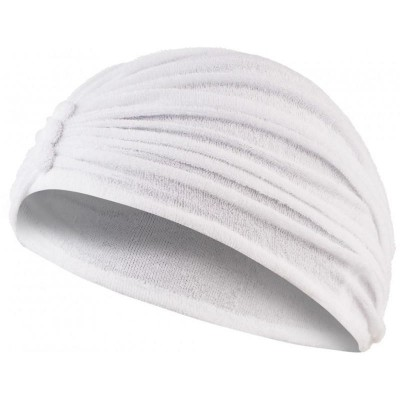 Sauna cap LADIES TURBAN