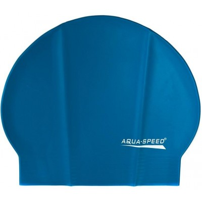 Swim cap SOFT LATEX