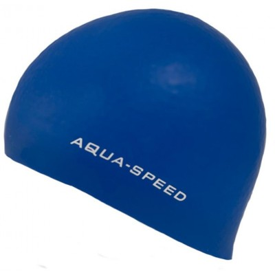 Racing swim cap 3D CAP