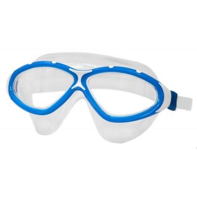 Swimming goggles ZONDA