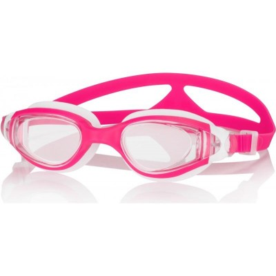 Swimming goggles CETO