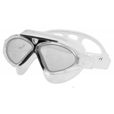 Swimming goggles ZEFIR
