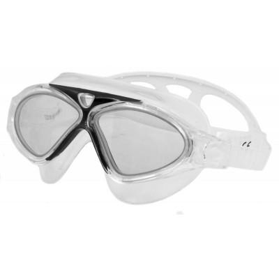 Swimming goggles ZEFIR