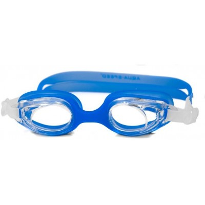 Swimming goggles SELENE