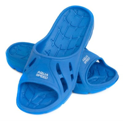 Pool shoes ALABAMA size 28-35