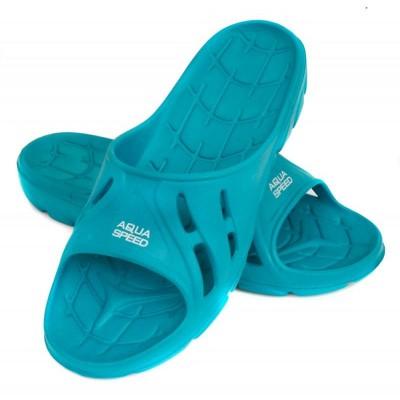 Pool shoes ALABAMA size 41-45